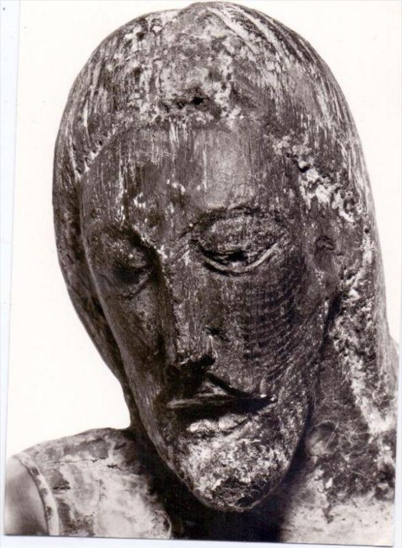 4740 OELDE - STROMBERG, Heiliges Kreuz von Stromberg 0