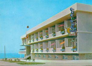P 2430-522 MARINHA GRANDE - San Pedro DE MOEL, Hotel Mar e Sol