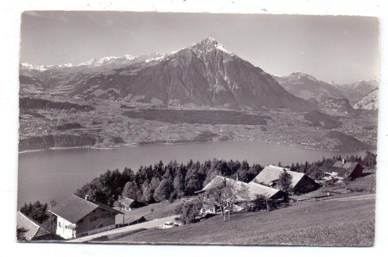 Bild zu CH 3803 BEATENBER...