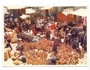 GUATEMALA - CHICHICASTENAGO, Market