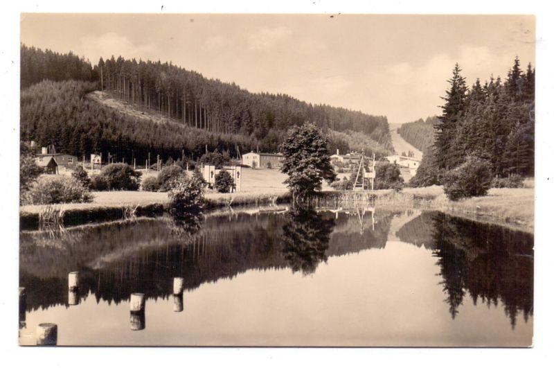 PFADFINDER / BOY - SCOUTS, DDR Pionier-Lager