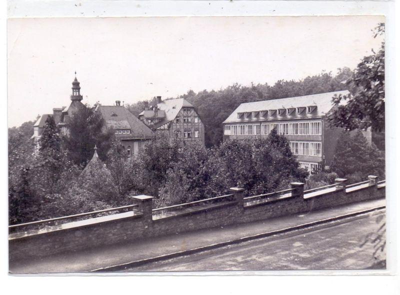 5227 WINDECK - ROSBACH, Archiv-Beleg Korr-Verlag