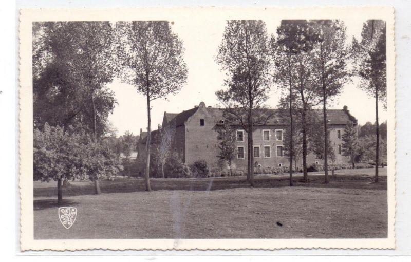 Bild zu NL - LIMBURG - SC...