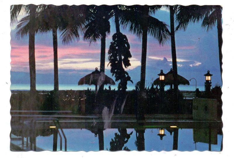 INDONESIA - Pantai Bali