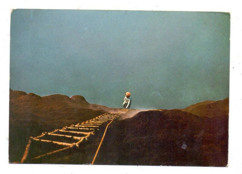 KATASTROPHEN - VULKANAUSBRUCH - ETNA / ÄTNA, Antonio Nicoloso, Guida dell  Etna