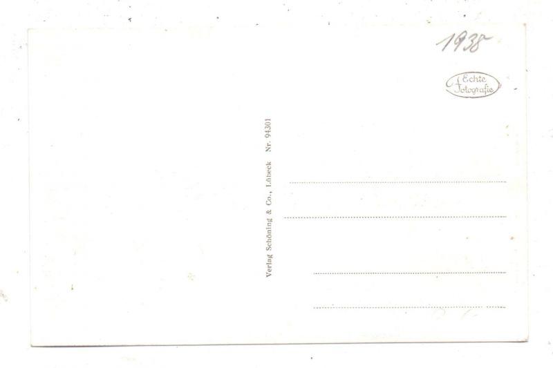 NIEDER - SCHLESIEN - GRÜSSAU / KRZESZOW, Marienkirche 1