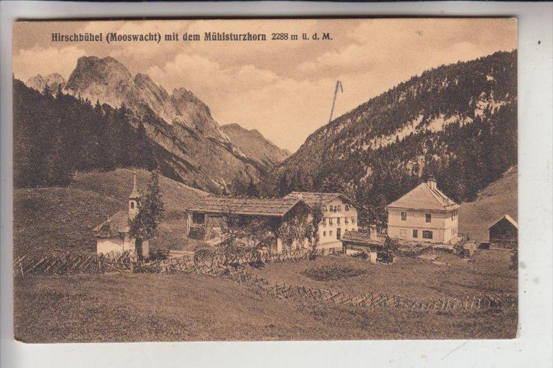 8192 GERETSRIED; Hirschbühel