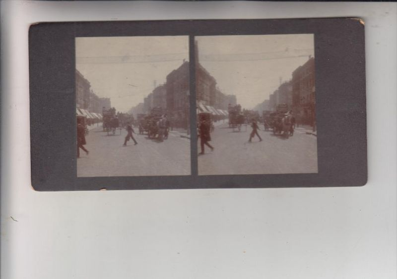 unbekannt - unknown - STEREO-PHOTO, England ?
