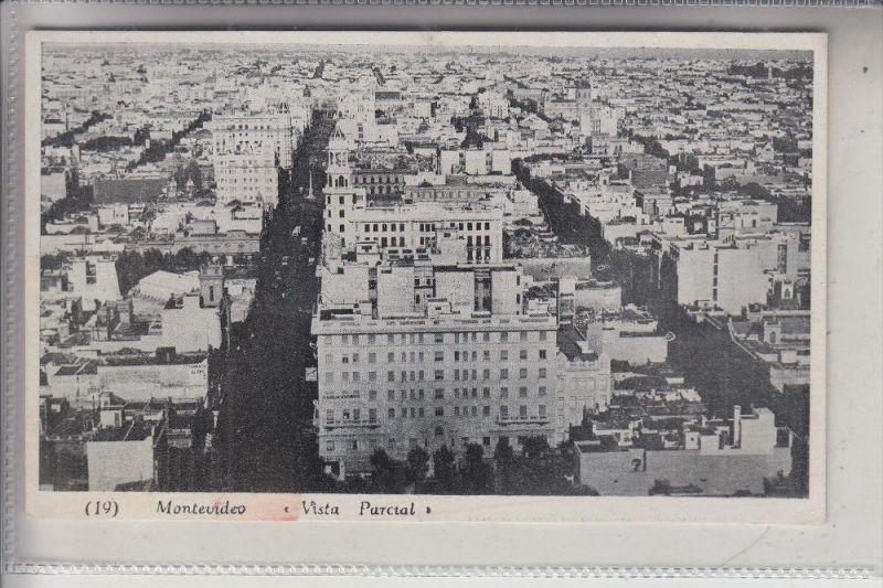 ARGENTINIEN - BUENOS AIRES - Plaza de Mayo