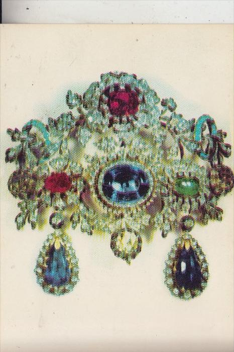 IRAN / PERSIEN - Monarchie - Crown Jewels