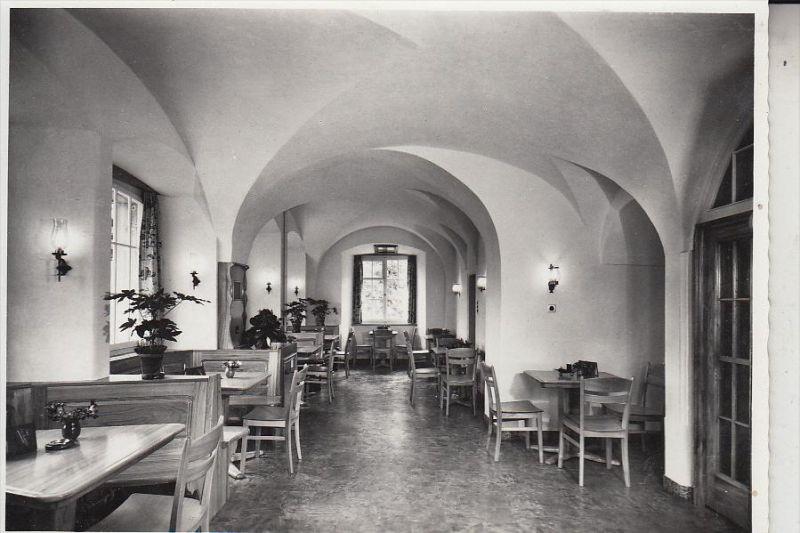 CH 9043 TROGEN, Cafe-Conditorei Ruckstuhl-Stricker