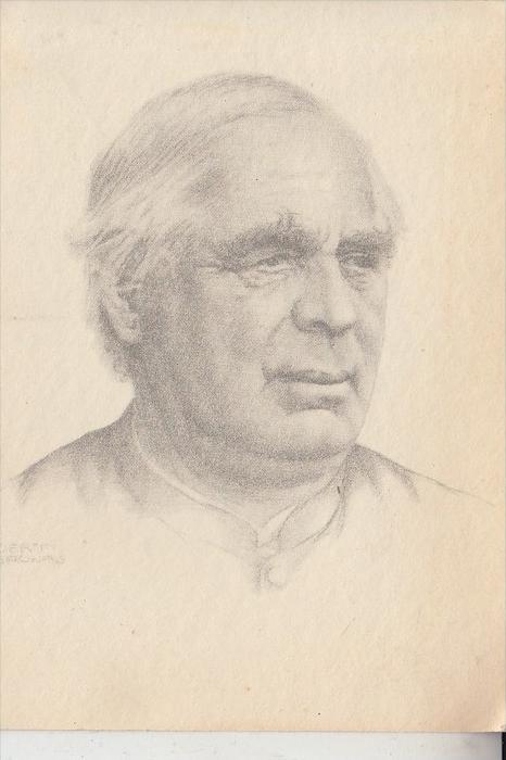 MEDIZIN - Porträt SEBASTIAN KNEIPP