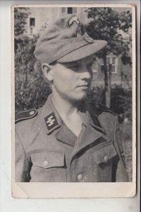 MILITÄR, Uniform, Wehrmacht