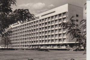 5000 KÖLN - PORZ, Krankenhaus der Stadt Porz