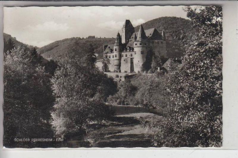 5440 MAYEN, Schloss Bürresheim 0