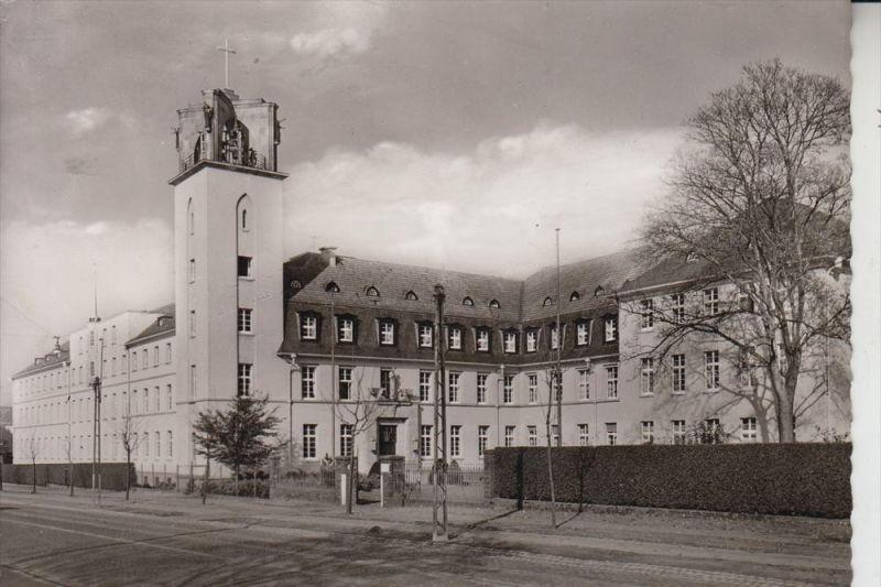 4040 NEUSS; Kloster Immaculata 1960 0