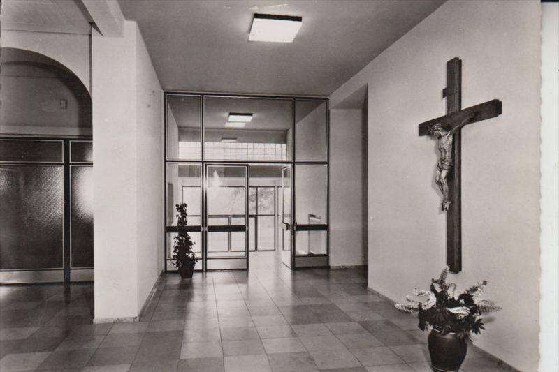 4792 BAD LIPPSPRINGE, Sanatorium St.Josefshaus 0