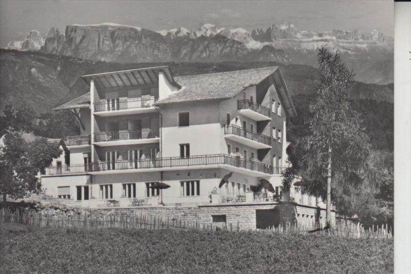 I 39100 BOZEN, Hotel Sonnenparadies 0