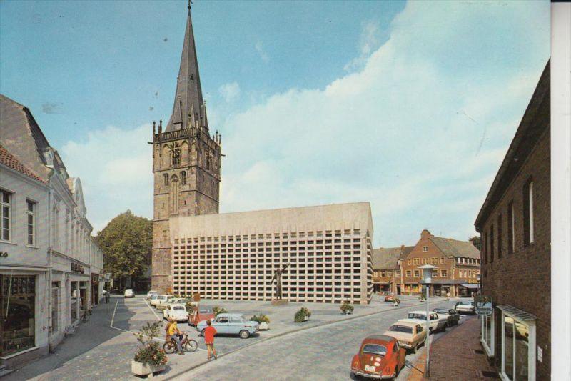 4422 AHAUS, Marienkirche 0