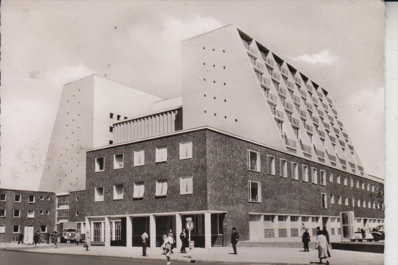 5000 KÖLN, Opernhaus 1958 0