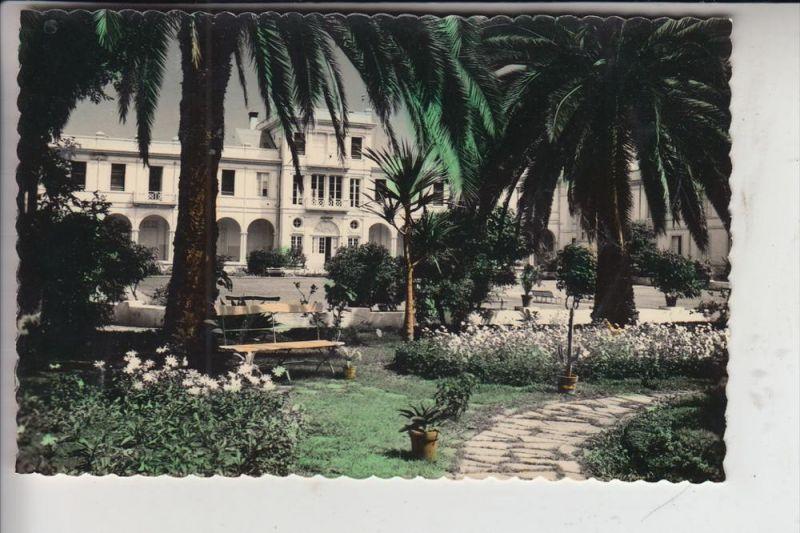 E 38400 PUERTO DE LA CRUZ, Hotel Taoro 0