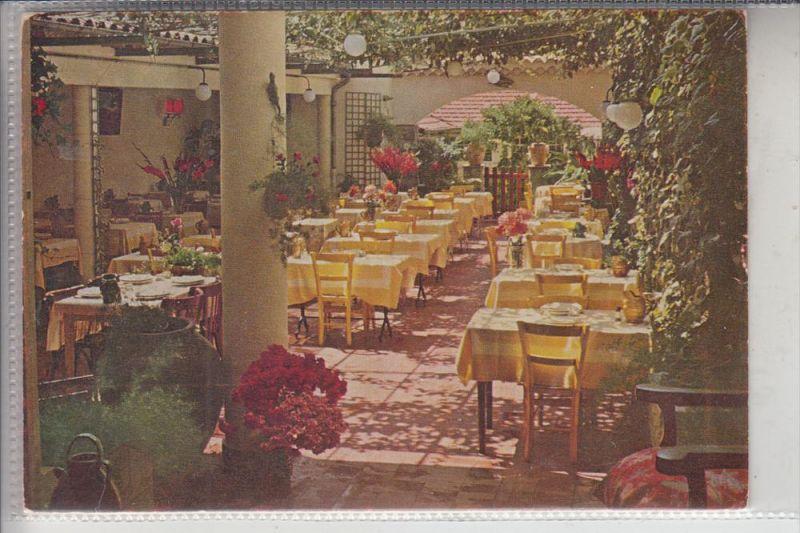 F 83700 SAINT RAPHAEL, Hotel-Restaurant