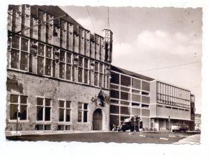 5000 KÖLN, Gürzenich, Ende 50er Jahre, LKW DOM - Export Bier