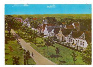 FRIESLAND - SCHIERMONNIKOOG, Langestreek W. einde, 196..