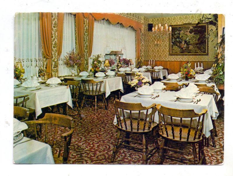 ZUID-HOLLAND - NOORDWIJK, Hotel Astoria