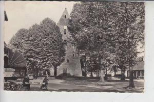 NL - DRENTHE - NORG, Ned. Herv. Kerk