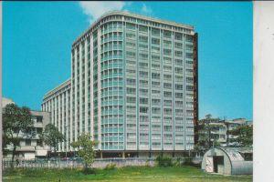 CHINA - HONGKONG, Parkhotel