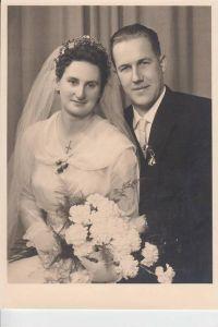 HOCHZEIT - WEDDING - Photo