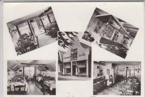 NL - FRIESLAND - LEMMER Cafe-Restaurant