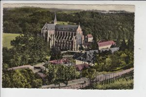 5068 ODENTHAL - ALTENBERG, Altenberger Dom und Umgebung