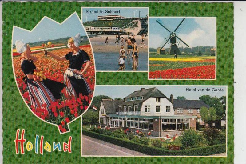 Bild zu NL - NOORDHOLLAND...