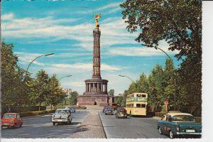 AUTO - GOGGOMOBIL, FORD TAUNUS 60-er Jahre Berlin