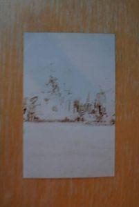 F 55300 ST. MIHIEL, Foto-Karte