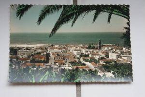 E 38400 PUERTO DE LA CRUZ, Tenerife, Kanarische Inseln