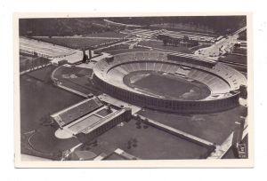 OLYMPIA 1936 BERLIN, Olympia Stadion, Reichssportfeld