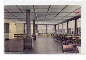 5249 HAMM - ETZBACH, Hotel-Pension Waldhaus, Terrasse