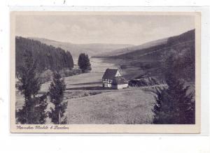5244 DAADEN, Steinches Mühle