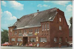 2154 HOVE, Gasthaus