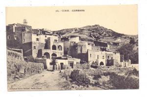F 20220 CORBARA, Corse 2B,