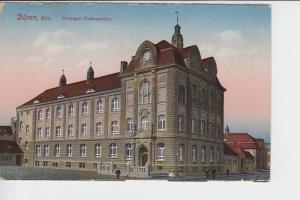 5160 DÜREN, Ev. Volksschule