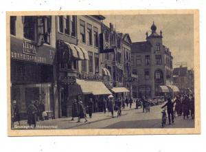 GRONINGEN STAD, Heerestraat