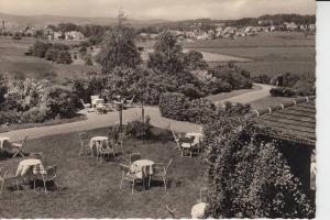 4934 HORN - BAD MEINBERG, Meinbarg,