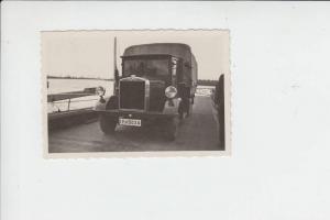 AUTO - LKW - Photo -