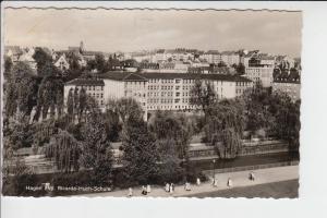 5800 HAGEN, Ricarda-Huch-Schule 1964