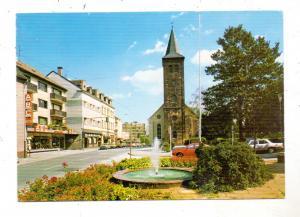 5628 HEILIGENHAUS, Alte Kirche