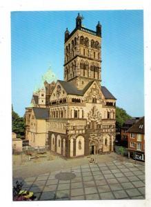 4040 NEUSS, Quirinus-Münster